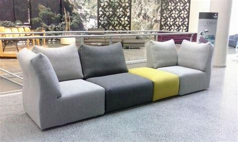 divani calia italia prezzi divano modula calia italia