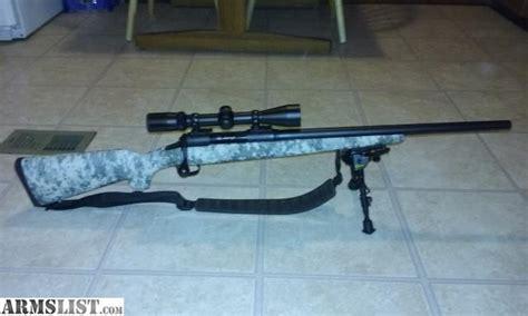 savage 10 precision carbine armslist for sale savage 10 pc precision carbine 308