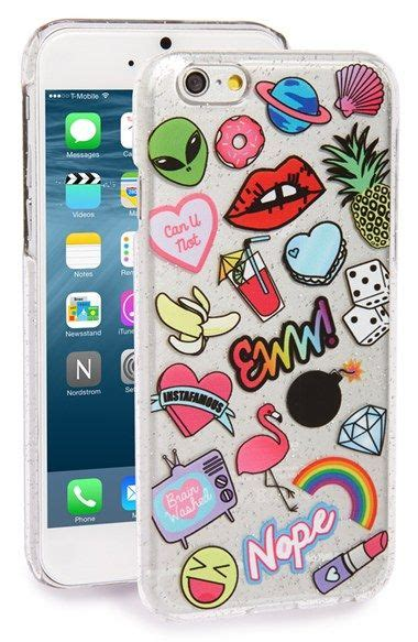 Single Tsum Tsum Intip Iphone 7 Plus Iphone 8 Plus 257 best images about aleja on keep calm