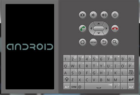 android wont android emulator won t starting up stack overflow