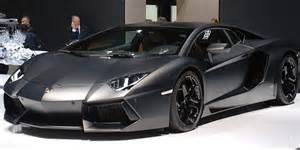 Aventador Price Related Keywords Suggestions For Lamborghini Aventador Price