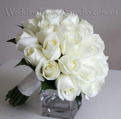 Bouquets   Wedding Flower Studio   Weddings & Events Florist