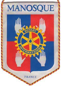 rotary pavia rotary club voghera