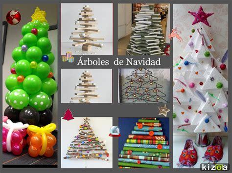 juegos de pinos de navidad para decorarlo dise 241 a tu arbol de navidad