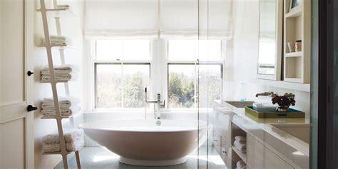 bathroom storage ideas  storage solutions