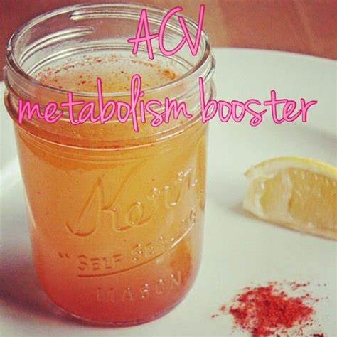 Cinnamon Cayenne Pepper And Lemon Detox by 93 Best Images About Apple Cider Vinegar On