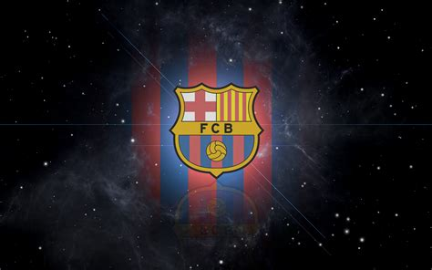 fc barcelona wallpaper android hd fc barcelona wallpapers hd 2017 76 images