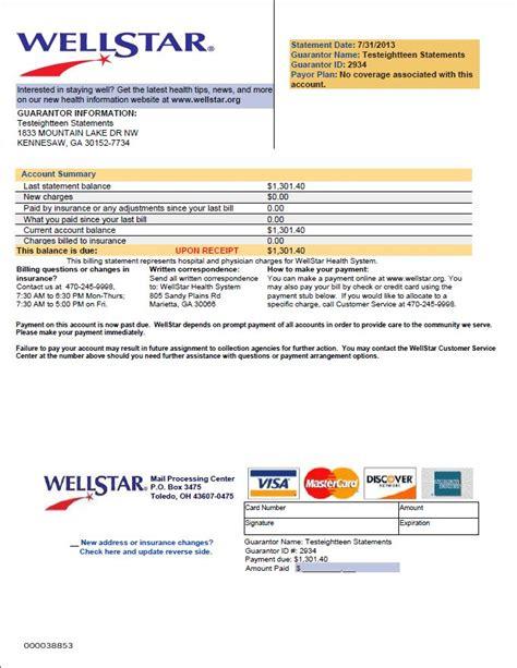 wellstar douglas application wellstar my chart 10 new wellstar my chart