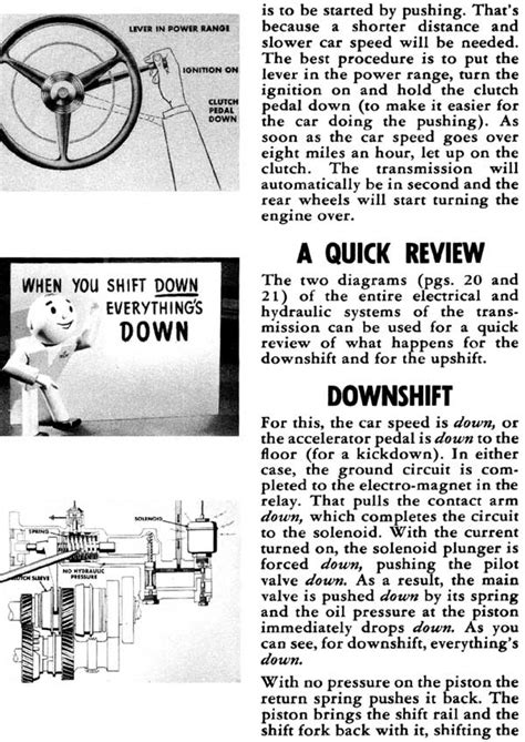 1948 citroen 2cv transmission diagram for a removal 1948 citroen 2cv tranmission cooling line replacement transmission repair how to disassemble