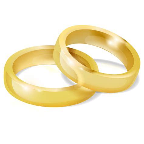 Eheringe Emoji by Wedding Rings Icon Free Large Iconset Aha Soft