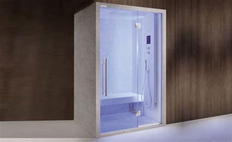 bagno turco sauna differenza differenza tra sauna e bagno turco origini e funzionalit 224