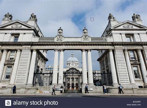 buying a house in dublin buying a house in dublin 28 images the temple bar dublin ian c whitworth