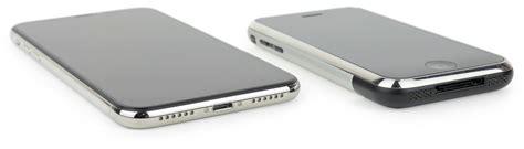 X Original iphone x meet the original iphone