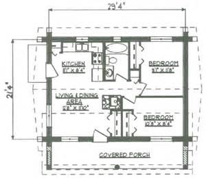 log cabin floor plans under 1000 sq ft trend home design cabin floor plans under 1000 square feet loft mud room