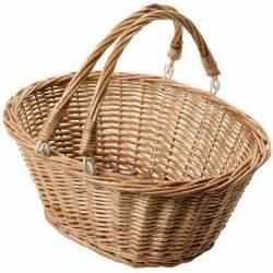 Fruit basket product categories sp26 fruits online