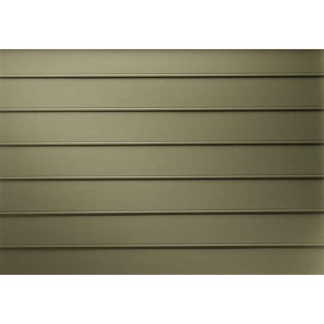beaded siding hardie installed fiber cement beaded smooth plank