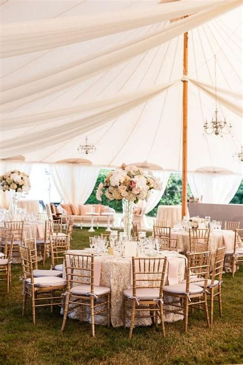rustic garden wedding ideas 1000 ideas about wedding reception backdrop on