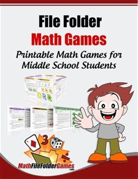 printable math board games for high school 17 best images about middle school ideas on pinterest