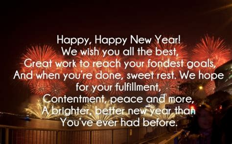 2017 2018 happy new year images quotes for boyfriend