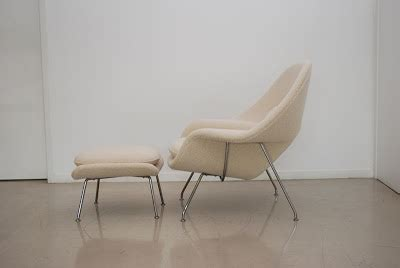 Design Ideas For Chair Reupholstery Classic Design Beautiful Womb Chair Restorations Reupholstery