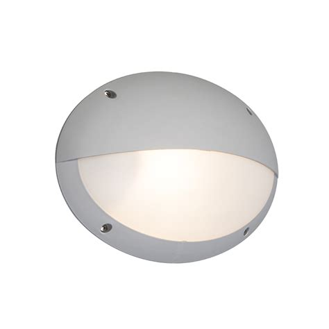 apliques de luz exterior comprar apliques de luz para exterior compara precios en