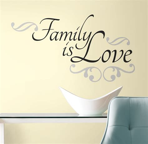 wall stickers quotes family educational wall decals and quotes quotesgram