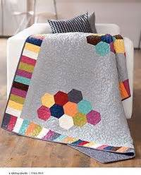 Shopfonsandporter Quilt Kits by Quilts Espectaculares On Quilts Sunflower