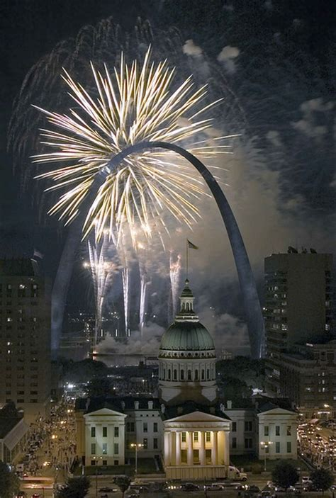 st louis mo fireworks 17 best images about ol missouri stuff on