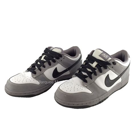 Nike 6 0 Low nike 6 0 sb dunk low 183 marquee merchant 183 store