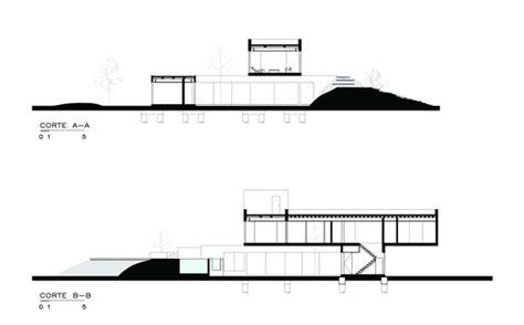 Section 503 B by Casa En Kentucky Arquitecta Mariel Su 225 Rez Archdaily