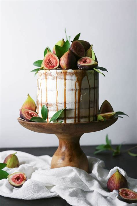 Cake Style by 391 Best Layer Cakes Images On Petit Fours
