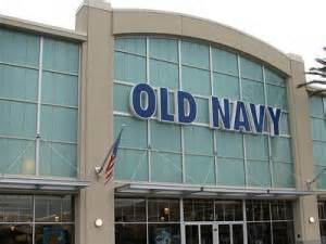 home depot price adjustment policy old navy price adjustment policy big savings hip2save