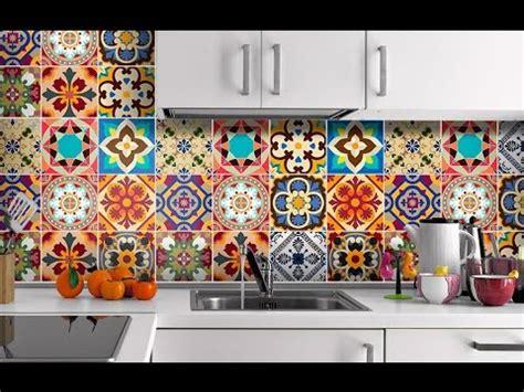 azulejos adhesivos cocina azulejos adhesivos para cocina youtube