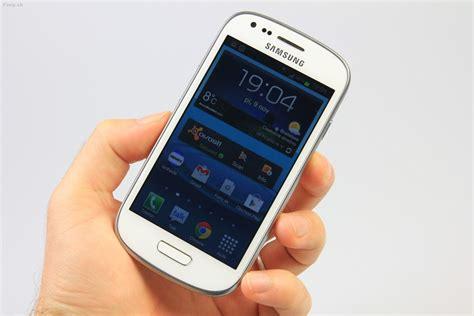 Hp Samsung Galaxy Lll Mini recenzia samsung galaxy s iii mini i8190