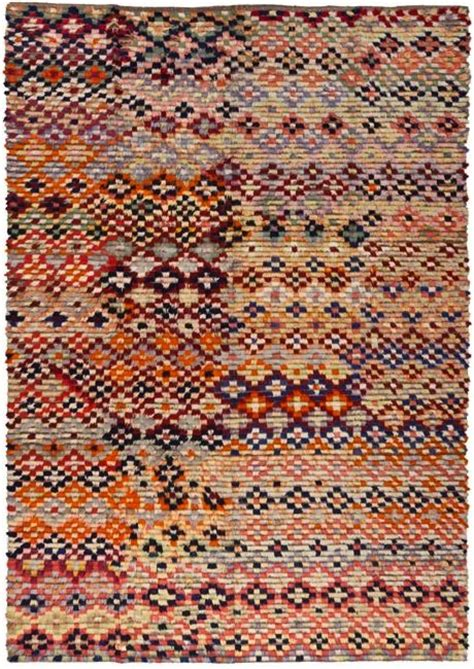 woven rugs melbourne rug loom rugs in melbourne i ll any of them for the home yarns