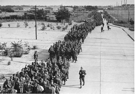 imi internati militari italiani i soldati italiani nei lager nazisti una mostra alla casa