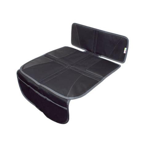 assise siege auto protection assise de si 232 ge voiture cuir et tissus aquacars