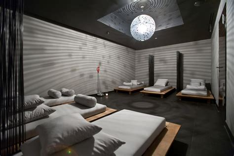 aqua design be spa be different be sustainable