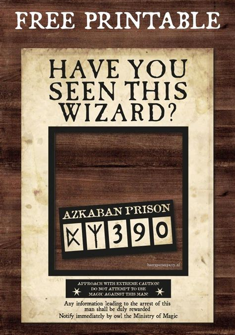 this is your template you seen this wizard free printable photo booth by