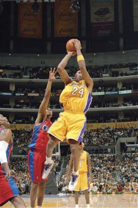 biography of kobe bryant basketball player kobe bryant american basketball player britannica com