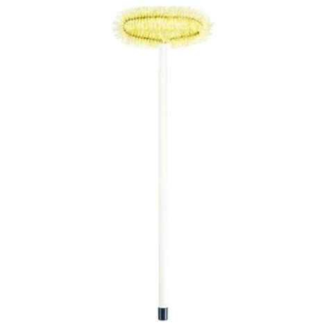westinghouse extendable ceiling fan brush 7705508 the