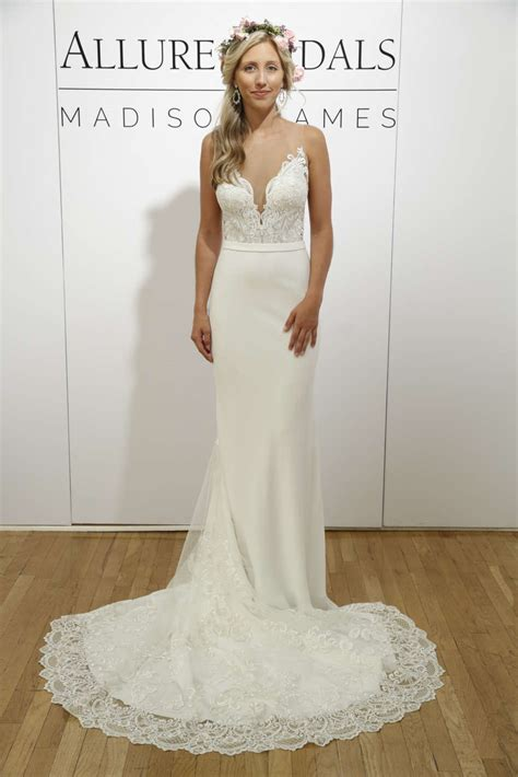 Wedding Dresses Las Vegas by Las Vegas Wedding Dresses Rosaurasandoval