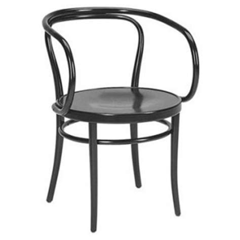 thonet stuhl august thonet wiener stuhl chair