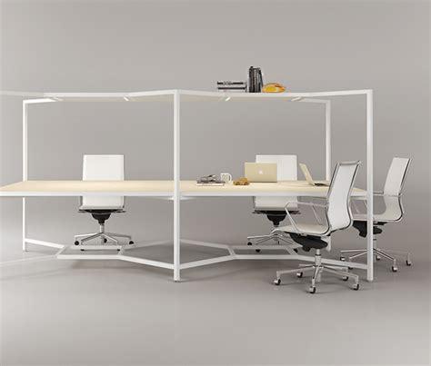 fantoni mobili ufficio vendita fantoni hub barra ufficio