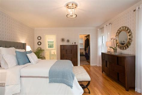 property brothers bedroom designs get the lighting featured on property brothers tom and