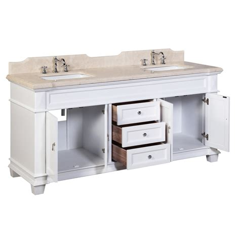 kitchen and bath collection kitchen bath collection vanity and accessories for functional space traba homes