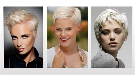 ucesy do postupna strihy vlasov do postupna hairstylegalleries com