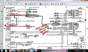 reading current on 1756 at ia16 wiring diagram techunick biz