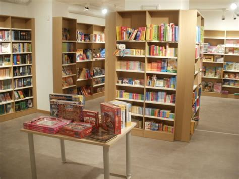 libreria san paolo alba paolinitalia dettagli notizia