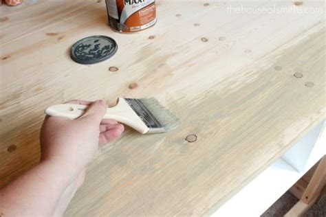 watercolor wood tutorial 17 best images about laminate floor painting on pinterest